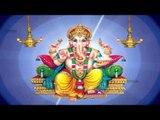 Maha Ganpati Aarti | Exclusive With Latest Graphics