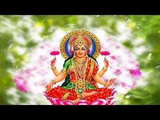 Om Malaxmi Namo Namah - Mahalaxmi Mantra