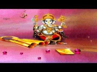 Morning Mantra Chant | Ganesh Maha Mantra