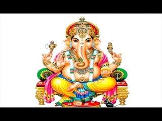 Top Om Gang Ganpataye Namah | Ganesh Mantra | Holy Mantra
