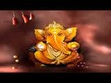 Beautiful Mantra   Ganesha Mantra   Exclusive