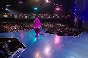 Live: Barneys Musical Castle Barney & Friends
