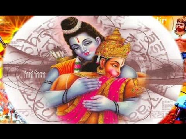 Shree Ram Dhun | Raghupati Raghav Raja Ram | Haryanvi Bhakti Geet