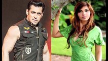 Salman Khan And His 11 Girlfriends _ EXPOSED