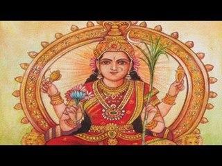 Shri Lalita Chalisa - Full Song - With Lyrics
