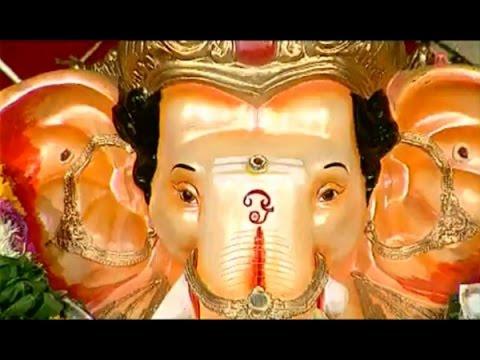 Vighnavinashak Shree Ganesh Sanskrit Stuti | New