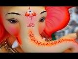 Ganpati Devotional Aarti - Exclusive