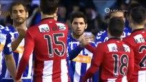 j.19 liga adelante 15/16 Alaves 3-Bilbao Ath.B 0