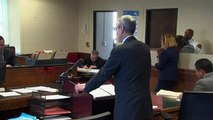 Mother in Baby Doe Death Pleads Not Guilty
