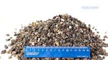 Шлаковая пемза фр. 5-10 мм для бетона (Шлакопемзовый гравий). Пемза шлаковая 5-10 мм ГОСТ 9757-90.