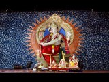 Exclusive | Ganpati Aarti | Full Video Marathi Song | Devotional