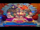 Ganpati Arati | Ganesh Bhajans & Bhakti Geet | Hindi Devotional Songs