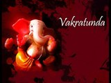 Vakratunda Mahakaya | Ganesh Mantra | Hit | Non Stop | Peace