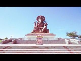 Morning Prayers | Ganesh Maha Mantra