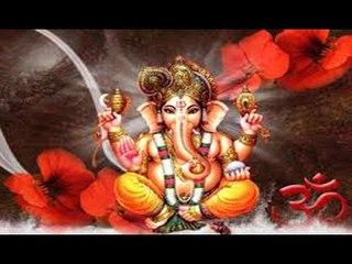Shree Ganesh Mantra | Original Extended Version