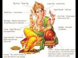 Ganpati Bappa Morya - Jai Ganesha - Bhajan - Mantra