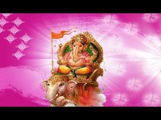 Best Ganpati Mantra | Latest