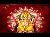 Jai Ganesh Maha Mantra