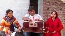 Pakistani girls talent, kya awaz hay aik bar zaror sunay, urdu songs, hindi songs, indian songs, pakistani songs, tapay tang takor, home girl singing, local girl singing