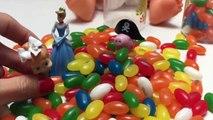 Poupée Bébé Biberons De Poupées Nenuco Nouveau-Né Surprise Jouets Peppa Pig Disney Princesse Masha