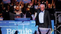 Why Bernie Sanders needs young voters to turn out