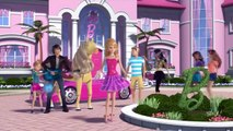 Barbie Life in the Dreamhouse Series 56 Business is Barking[1]