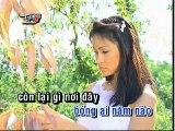 Góc Phố BuồnTác giả: Đinh Quang Minh LỜI NHẠC NGHE NHẠC KARAOKE COMMENT     Em yêu ơi, tình đã trôi theo tháng năm đi xa vời mà lòng anh vẫn không nguôi sầu tiếc cho ngày tháng buồn vui trong vòng ân ái. Trong đêm mơ tình vẫn xanh như karaoke -Minh Tuyet