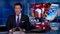 Tips to Get Biggest Thanksgiving Shopping Bargains