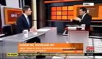 İnternet Sansürü ve Torba Yasa - Cem TV Haber Bülteni