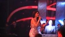Haifa Wehbe Nasm Alina El Hawa 2015 - هيفاء وهبي نسم علينا الهوى