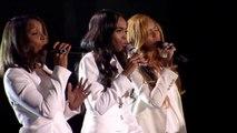 Destinys Child Powerful Opening to 30th Annual Stellar Awards