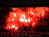 Ultras PSG : Vérité supporters
