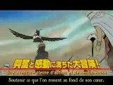 [OPC] One Piece trailer 2 film 8