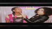 Mafio House Ft. Politik Naï, Mewen - Tu M'as Dit ( Audio )