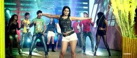 New Punjabi Songs 2016 | India To England | Sonu Gulmohar Ft. Simran Goraya | Latest Punjabi Songs