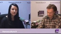 Les Matins /D'un François à l'autre : l'évolution du discours politique