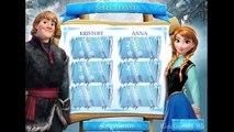 Frozen Game 2015 - My Little Pony Friendship is Magic Games - MLP & Frozen Disney