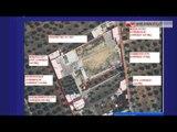 Tg Antenna Sud - Casarano, la Dia confisca patrimonio da 28 milioni di euro