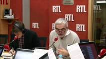 """""""François Mitterrand, ou la recherche du temps parlé"""", décrypte Pascal Praud"""