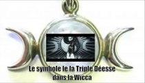 Azealia Banks : clip maçonnique-contrôle mental (Mk Ultra-Monarch) Yung Rapunxel