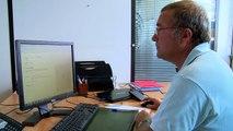 SIGNAL RESEAUX: un service pour faciliter l'information des collectivités locales