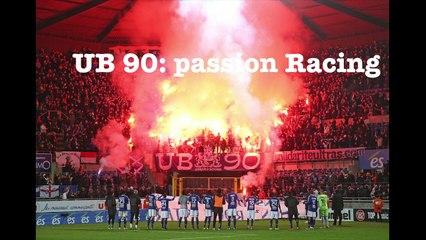 Franck • UB90