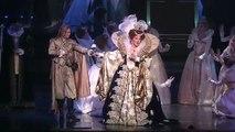 宙組公演『Shakespeare ~空に満つるは、尽きせぬ言の葉~』『HOT EYES!!』初日舞台映像(ロング) (デイリービデオ)