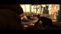 A Prophecy Incarnated _ Dying Light_ The Following Story Trailer