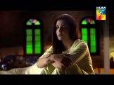Mann Mayal  promo 4(tera gham aur hum) upcoming hum tv drama-maya ali-hamza ali abbasi-goher-dailymotion