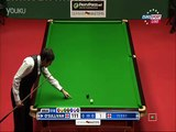 World Snooker Championship - Top Ten By The Ronnie O'Sullivan - Snooker Best shots by ronnie.