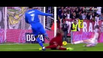 Cristiano Ronaldo || The Work 2013 14 HD