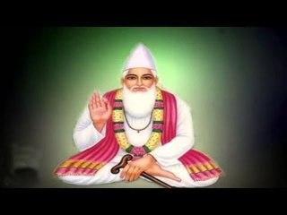 Brahman Teri Betiyan | Kabir Ke Dohe | Sant Kabir Amritwani