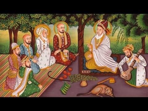 Bandha Pani Nirmala Jo Tuk Gahira Hoy | Kabir Ke Dohe | Sant Kabir Amritwani