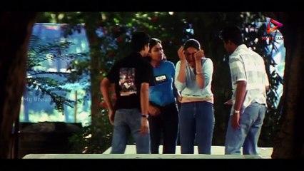 Five Stars Telugu Movie || Back to Back Comedy  || Prasanna, Kanika, Sandhya, Krishna